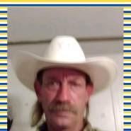 bo40895's profile photo