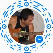 bernies678580's profile photo