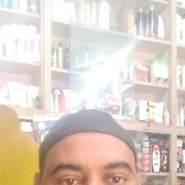 aliahmed117660's profile photo