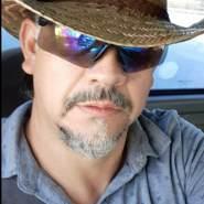 javiers834596's profile photo