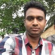 muhammadjohirula's profile photo