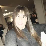 alessiapepe's profile photo