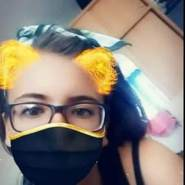 anetas221364's profile photo