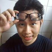 lejohnh's profile photo