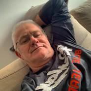 scottparka's profile photo