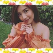 jasminel46754's profile photo