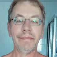 berndk154062's profile photo