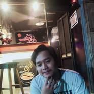 artaimansetiawan's profile photo