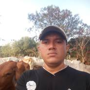 davinsono817634's profile photo
