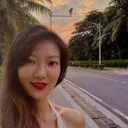 mary704312's profile photo