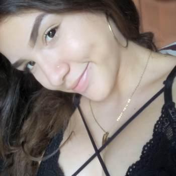 estefanyh559185_Miranda_Single_Female