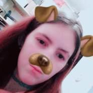 michellek172776's profile photo
