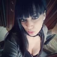 marikam638967's profile photo