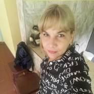 lizeth490984's profile photo