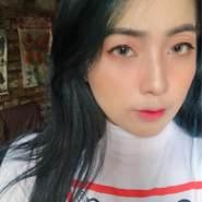 huanl05's profile photo