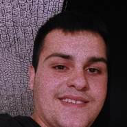 alexandrosd244734's profile photo