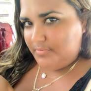 yanisleidic236741's profile photo