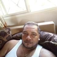 edgarc41105's profile photo