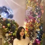 yuxuanl's profile photo