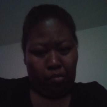 bobbiem46818_Alabama_Single_Female