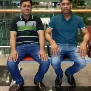 hossana17339's profile photo