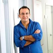 erikherman's profile photo