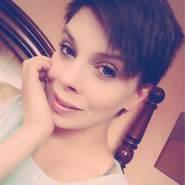 ashlyna136234's profile photo