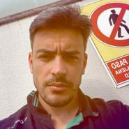 bernardb639294's profile photo