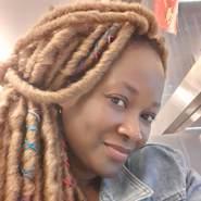 victorinek336624's profile photo