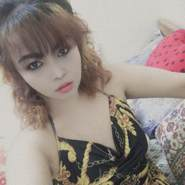 zahrai521446's profile photo