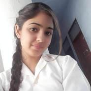 mukeshc337248's profile photo