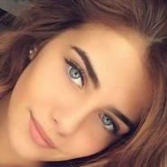 anyutochkak's profile photo
