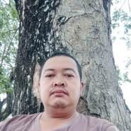 rodelioflores05's profile photo