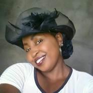 ageg382's profile photo