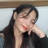 nicky814204's profile photo