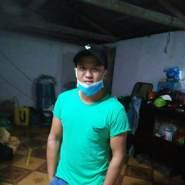 tuann613295's profile photo