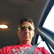 mikes139449's profile photo