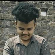 of98633's profile photo