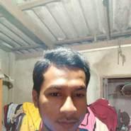 userxvda8406's profile photo
