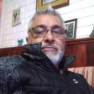 guillermoc960886's profile photo