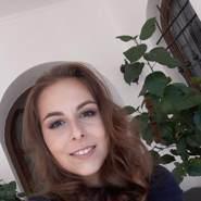 glad231791's profile photo