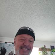 michaeltrace7's profile photo