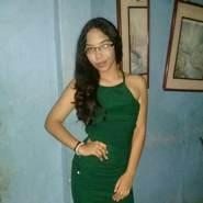 katiuskaa105250's profile photo