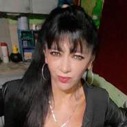 lax6126's profile photo