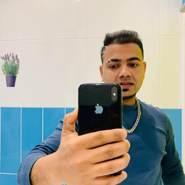 jasvirc881543's profile photo