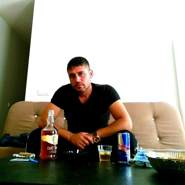 hakanyasar9's profile photo
