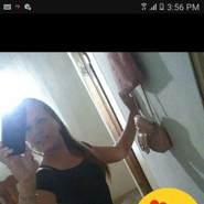 cristiand542441's profile photo