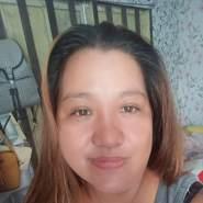 manese103301's profile photo