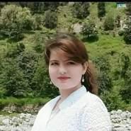 sajida898492's profile photo