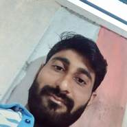 umarj83's profile photo